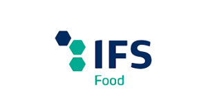 IFS Food Certification Frinsa