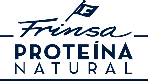 Frinsa Natural Protein