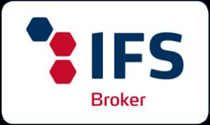IFS Food Certification Frinsa